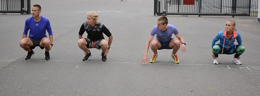 fmw_runners_trenerzy