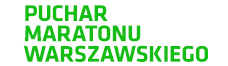 logo_puchar