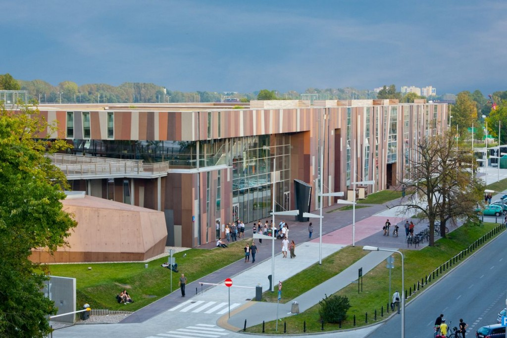Centrum Nauki Kopernik_Tomasz Nowak 50_wynik