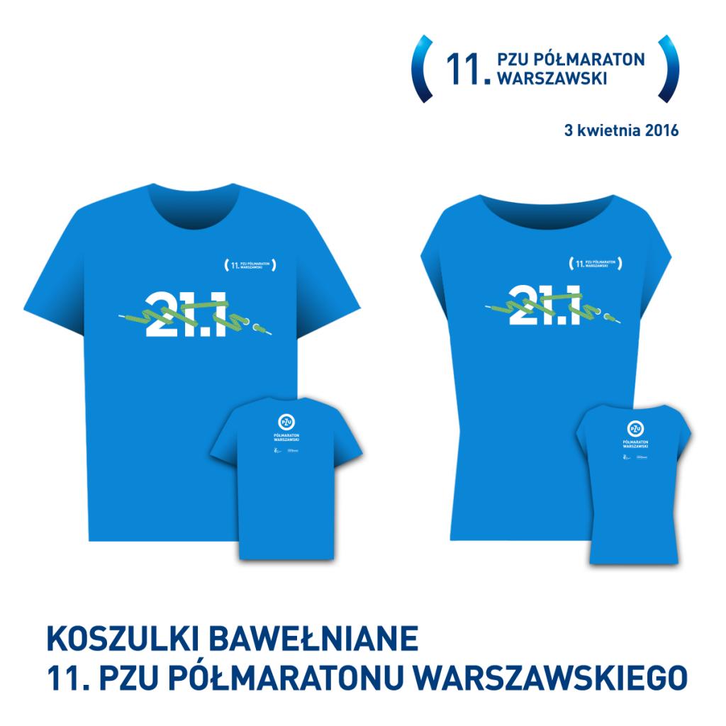 fb_1200_KOSZULKI_baw