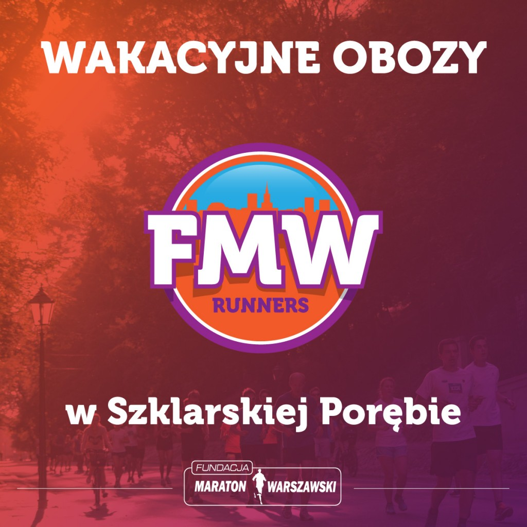 OBOZ_FMW_1200