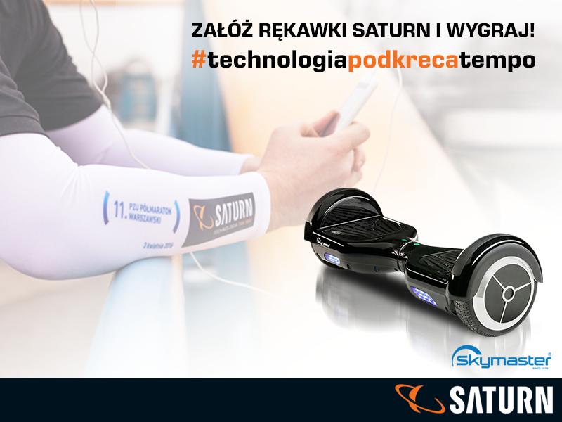 Saturn_Skymaster
