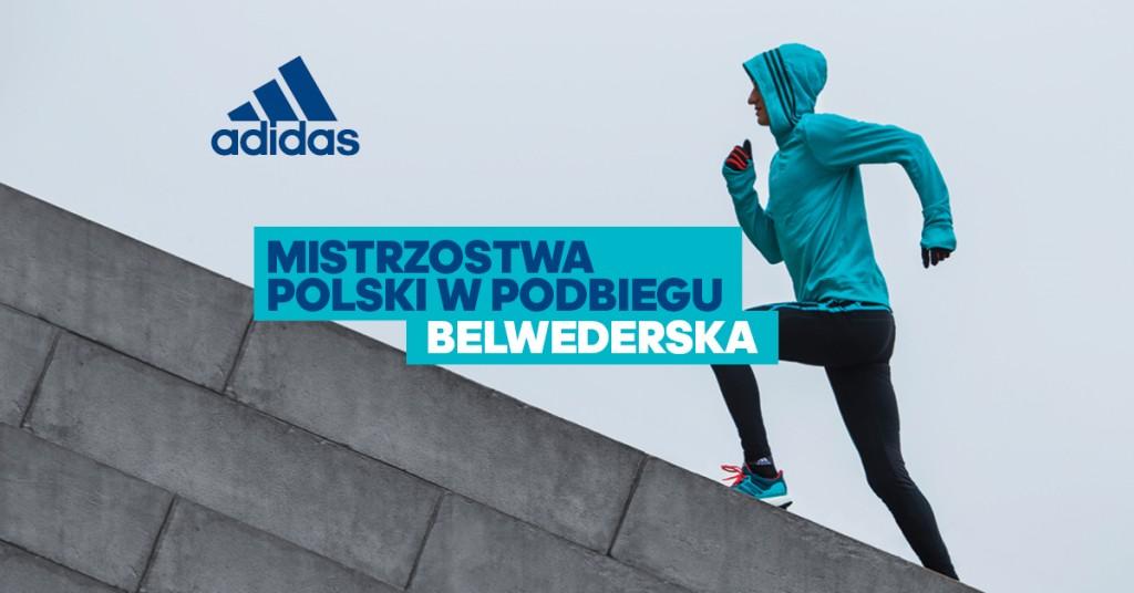 adidas_Podbieg_FB_1200x628_2